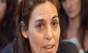 19/07/2017: Interna: dos diputados oficialistas se oponen a la expulsión de De Vido