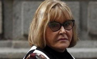 21/07/2017: Servini dispuso investigar una supuesta firma falsa en un expediente de