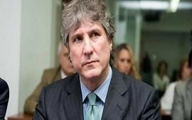 02/07/2018: El juez Lijo amplió el procesamiento contra Boudou por facturas