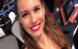 02/07/2018: Pampita renunció a su programa: ¿quién la reemplazará?