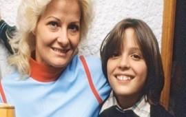 05/07/2018: Fin del misterio sobre la mamá de Luis Miguel: su biógrafo reveló qué ocurrió con ella