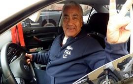 09/07/2018: El intendente preferido de Carrió desvió $55 millones para gastarlos en sushi y lechones