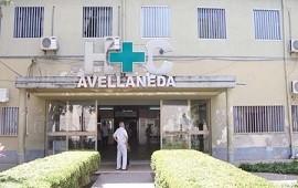 09/07/2018: Amenazaron a una médica que practicó un aborto a una nena de 11 años violada