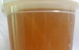 11/07/2018: La ANMAT prohibió el uso y venta de una miel