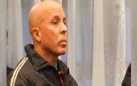 11/07/2018: Daniel Lagostena fue encontrado culpable por el crimen de Erica Soriano