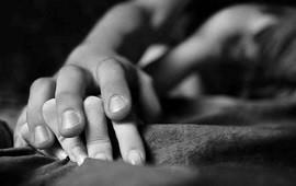 16/07/2018: Juegos sexuales: según estudio, personas son más abiertas con sus amantes que con sus parejas