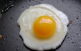 17/07/2018: ¿El fin de un mito? Se descubrió que el colesterol sirve
