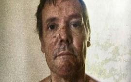 20/07/2018: La advertencia del preso a Fernando Farré previo a intentar apuñalarlo