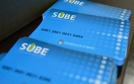 26/07/2018: Se extiende el plazo para tramitar la renovación de la tarjeta SUBE
