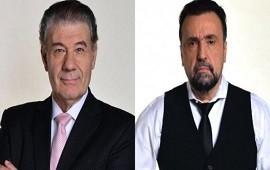 31/07/2018: Cambios inesperados en C5N: Víctor Hugo Morales no volverá a conducir, ¿vuelve Roberto Navarro?