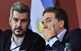 03/07/2018: Que sí, que no: el impuesto a los viajes al exterior divide a los funcionarios de Macri
