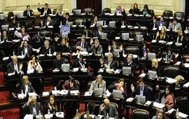 05/07/2018: Habrá que modificar la composición de la Cámara de Diputados por un fallo judicial: ¿qué opinás