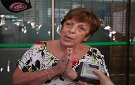 06/07/2018: Caso Nisman: las comunicaciones de Fein y Berni, en la mira de la Justicia