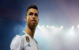 10/07/2018: Juventus se llevó a Cristiano Ronaldo con 112 millones