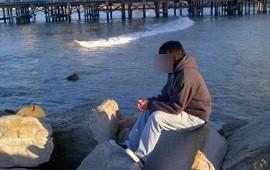 16/07/2018: Drama familiar: en una semana, su hija desapareció y su hijo fue encontrado muerto