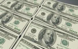 16/07/2018: Dólar: las 10 medidas del Banco Central para intentar contenerlo