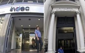 """17/07/2018: La economía enfrenta un doble """"súper martes"""": inflación y Lebac"""