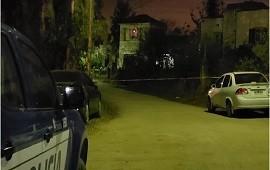 17/07/2018: Una empresaria apareció muerta en una casa de Tanti