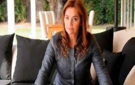 19/07/2018: Un nuevo caso de aportantes truchos en la campaña de Cambiemos: figura el padre de Nancy Pazos