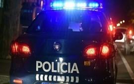 23/07/2018: Horror en Mendoza: dos mujeres y un niño de cuatro años fueron asesinados en Maipú