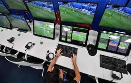03/07/2019: Brasil-Argentina | La AFA quiere tener acceso al audio de la comunicación entre la Sala de VAR y el árbitro Zambrano
