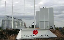 29/07/2019: Empresa avícola entrerriana proyecta aumentar un 15% su capacidad de producción