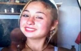 19/07/2019: Buscan a adolescente de la comunidad gitana y sospechan que esté en la capital entrerriana