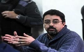 23/07/2019: Pidieron cinco años de cárcel para Fernando Esteche, ex líder de Quebracho