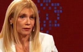 26/07/2019: Verónica Magario acusó a María Eugenia Vidal de insensible, agresiva y de victimizarse