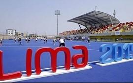 27/07/2019: Seis concordienses competirán en los Juegos Panamericanos