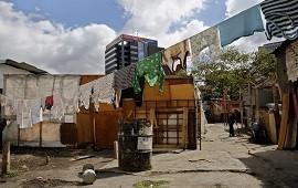 07/07/2020: Venezuela se convirtió en el país más pobre de América Latina