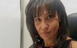 10/07/2020: Escándalo en Chubut: ex funcionaria tenía a la niñera de asesora y le pagaba $ 340.000 a jardinero peruano