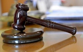 01/07/2021: Un intendente de la región fue declarado culpable de Violencia Laboral