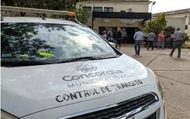 07/07/2021: Reclaman por demoras en la obtención de las licencias de conducir