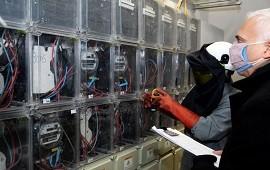 07/07/2021: Hurto de energía en Puerto Madero: Edesur detectó conexiones eléctricas clandestinas en un edificio