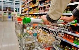 15/07/2021: La inflación de junio fue de 3,2%