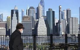28/07/2021: Nueva York pagará u$s100 a quienes se vacunen contra el covid