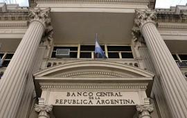 28/07/2021: El dólar blue bajó a $180 y el Banco Central vendió divisas