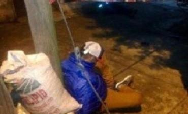 Secuestran a un odontólogo en Lomas de Zamora y lo libera la policía tras un tiroteo