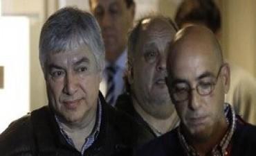 09/08/2017: La Cámara Federal rechazó otorgarle arresto domiciliario a Lázaro Báez