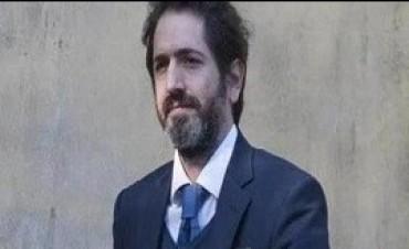 14/08/2017: Casanello quedó a cargo de la primera denuncia por irregularidades en las PASO
