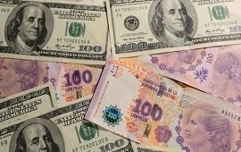 01/08/2018: Limitan la compra de dólares: ¿vuelve el cepo?