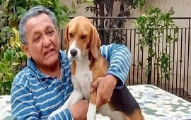 04/08/2018: Ahora, Oscar Centeno asegura que