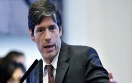 09/08/2018: Juan Manuel Abal Medina admitió haber recibido pagos ilegales para la campaña de los Kirchner