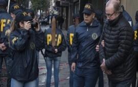 09/08/2018: Armando Loson, el sexto empresario arrepentido en la causa de los cuadernos de las coimas