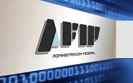 14/08/2018: AFIP refuerza controles fiscales y patrimoniales contra operaciones ilegales