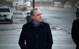 16/08/2018: Empresario Gabriel Romero admitió haber pagado U$S 600 mil por un decreto en gobierno de Cristina