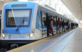 22/08/2018: La caída del imperio ferroviario que creció en base a subsidios y silencio