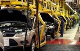 22/08/2018: Baja de reintegros: las automotrices resignarán más de $8200 millones
