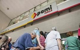 01/08/2019: Desde el lunes, centros nefrólogos privados no recibirán pacientes de PAMI en reclamo por actualización de aranceles